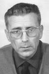 D. José Zaragoza Zaragozí
