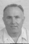 D. Pascual Ripoll Alvado